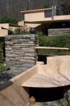 Fallingwater Guest House by IcePicnic