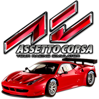 Assetto Corsa by POOTERMAN