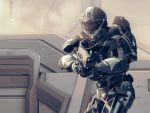 Halo 4: My Requiem by purpledragon104