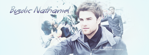 Buzolic Nathaniel by N0xentra