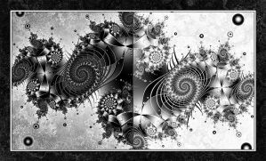 Diptych by denise-g