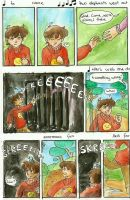 TSP: page 127 by Mareliini