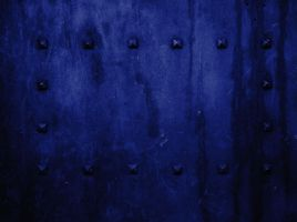 Dark Blue Series 25 by Limited-Vision-Stock