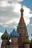 moscow by mushyppeaz