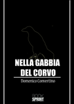 NellaGabbiaDelCorvo-Cover by YonaakaMorte