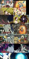 FAIRY TAIL EPISODE 148 An Angels Tears?! by Faithwoe