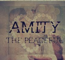 Amity Edited by simply-unidentified