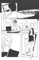 Buffy Sample Page 3 by ArminOzdic