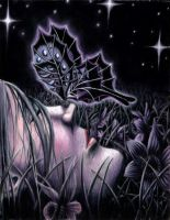 Butterfly by fifthdimensional