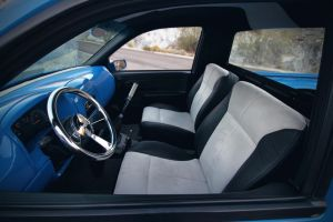 canyon interior by SurfaceNick