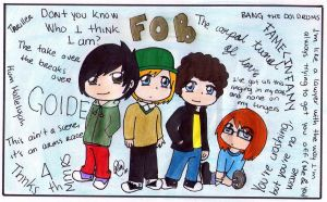 FOB by mad-foxy
