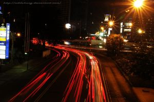 redlight by adiluhung