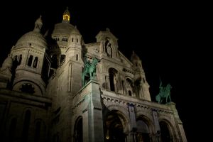 Paris 3 by AlaasDesigns