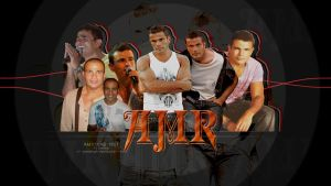 AMR DIAB GENERAL11 by el-general