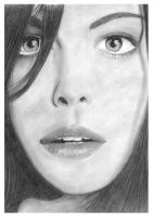 Liv Tyler_ by Rifty