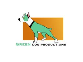 Green Bully Logo by wadifahtook