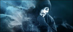 Anonymous by fecho123