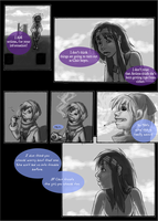 RS - Prologue - PG2 by K-Lynnette