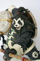 PANDAREN BREWMASTER: CHEN STORMSTOUT_3 by Tendranor