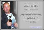 Doug Stanhope by AAtheist
