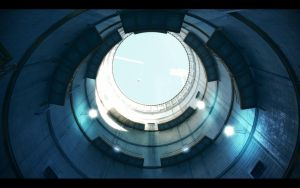Mirror's Edge WS 4 by SxyfrG