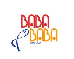 baba and baba enterprises by eggay