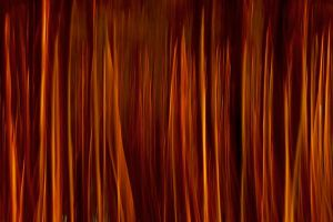 Abstract by thephotoshot