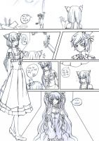 :VIE: Epic party page 13 by Kanmaru174