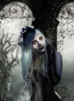 Sombras by vampirekingdom