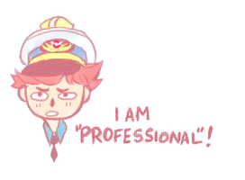 Cabin Pressure: The Lemon is in Play by cannorachan