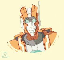 MTMTE-Rung by musical-artist94