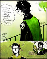 lu: rionowy doping by caria0