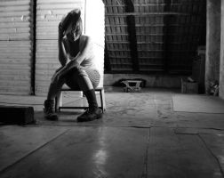 Dreamy by Lucsija