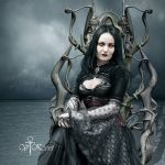 The Confine of Time by vampirekingdom