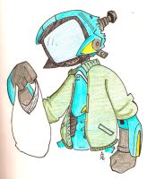Lord Canti by Apatha7