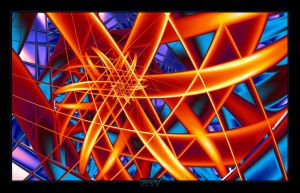 Atomization by mehrdadart