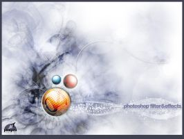 Photoshop Filter-Effects v.4.0 by poolpen