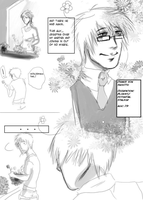 Mr.Flower 01 by italypizza25