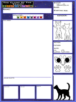 ::: TcotV ::: Blank Application sheet (version 2) by TheClansOf-TheValley