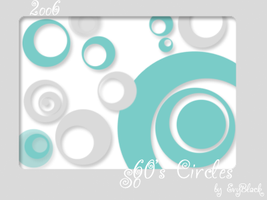 So 60's Circles by getfirefox