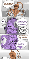 Trollsin by vSock