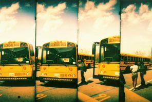 Buses 2 by TieganReed