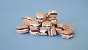 Smores by YourSweetTreat