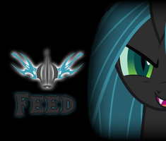Feed by Songbreeze741