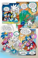 Mobius 30 Years Later (Sonamy Taismo Knuxikal) 75 by ameth18