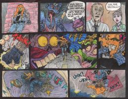 PUTRID MEAT PAGE 26 by PIT-FACE