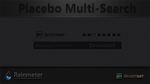 Placebo Multi-Search Polish version by WwGallery