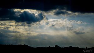 To.The.Skies by stueb1