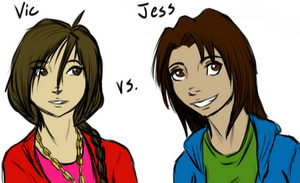 A Difference by Jessica-Rae-3