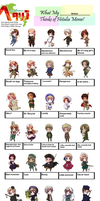 What my mother thinks of Hetalia by doitsus-on-a-plane